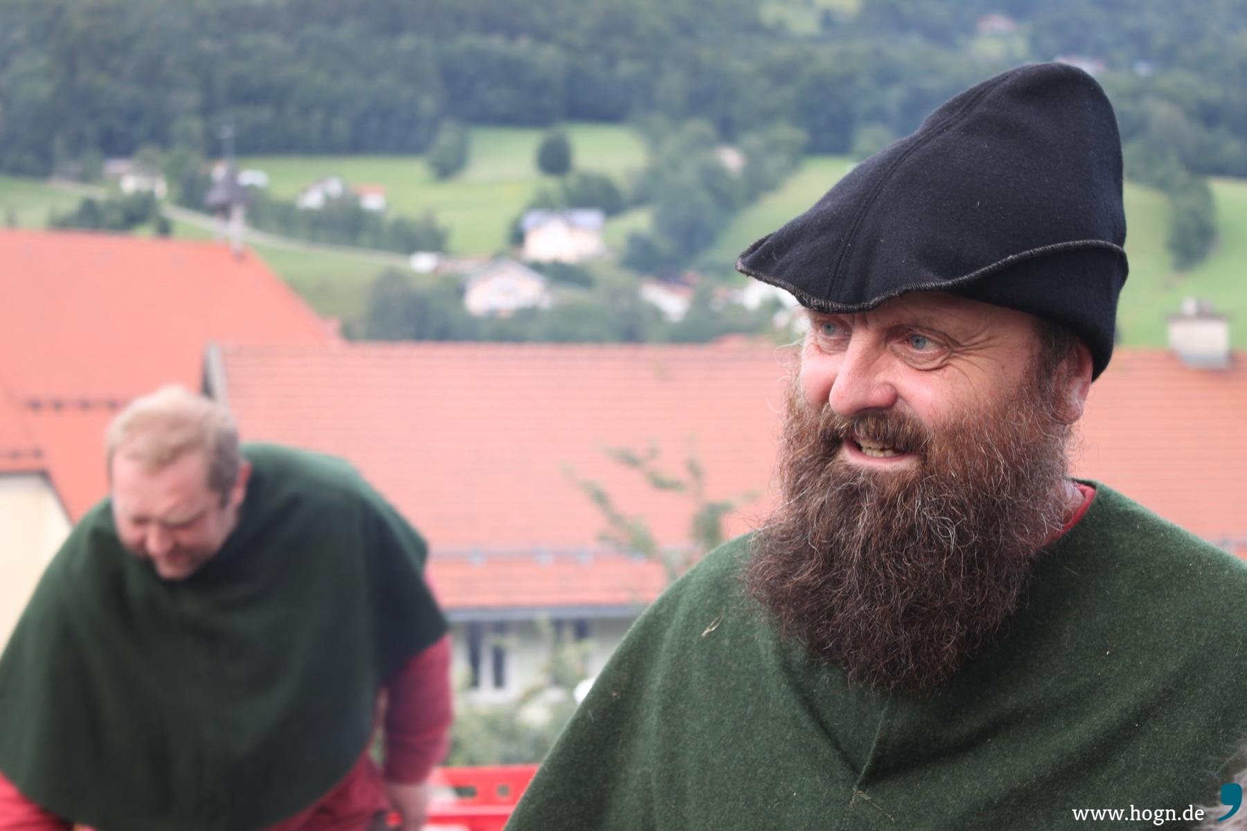 saeumferfest-2012-20