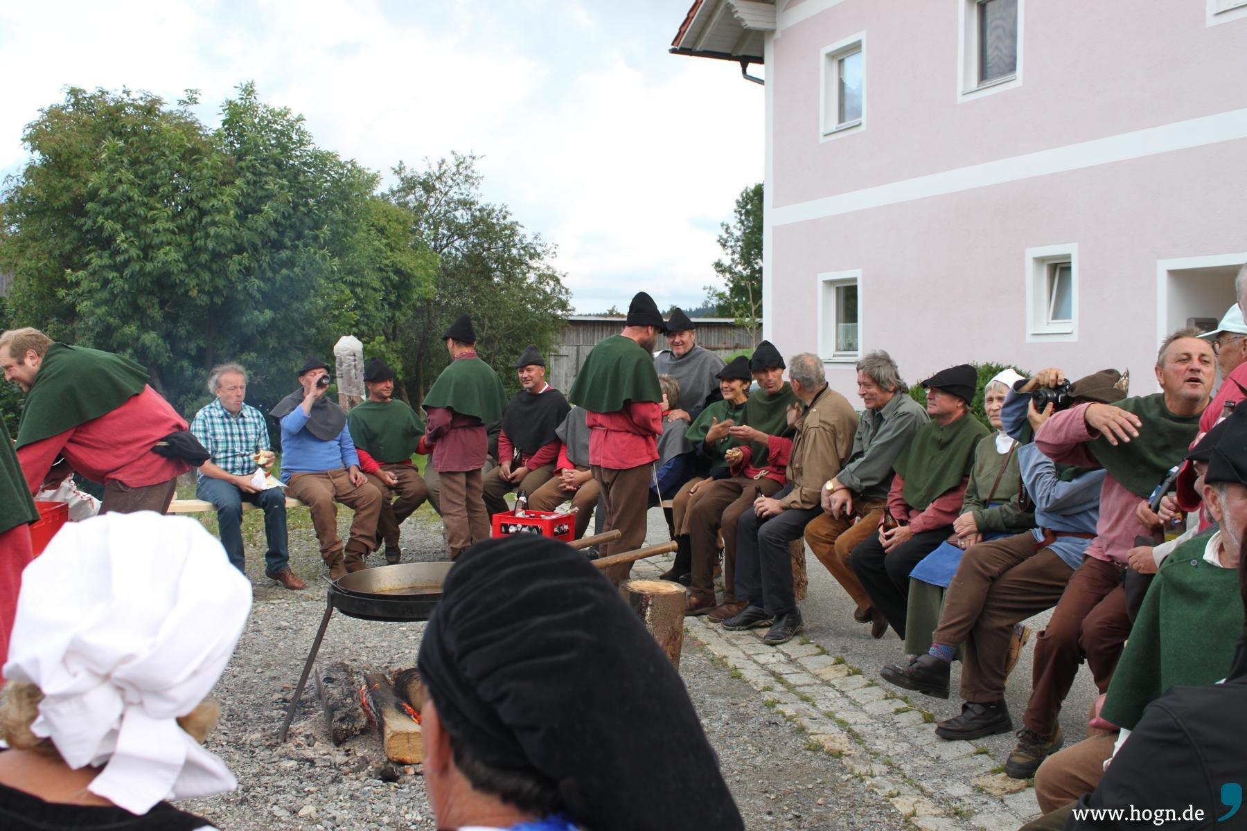 saeumferfest-2012-21
