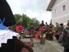 saeumferfest-2012-22