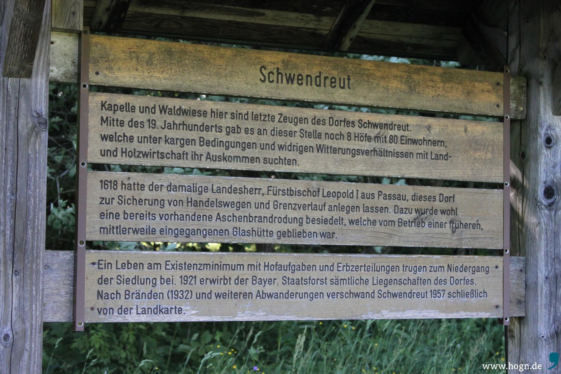 k1600_schwendreut-156