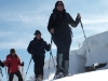 schneeschuhwandern-bayerischer-wald-schneeschuhtouren
