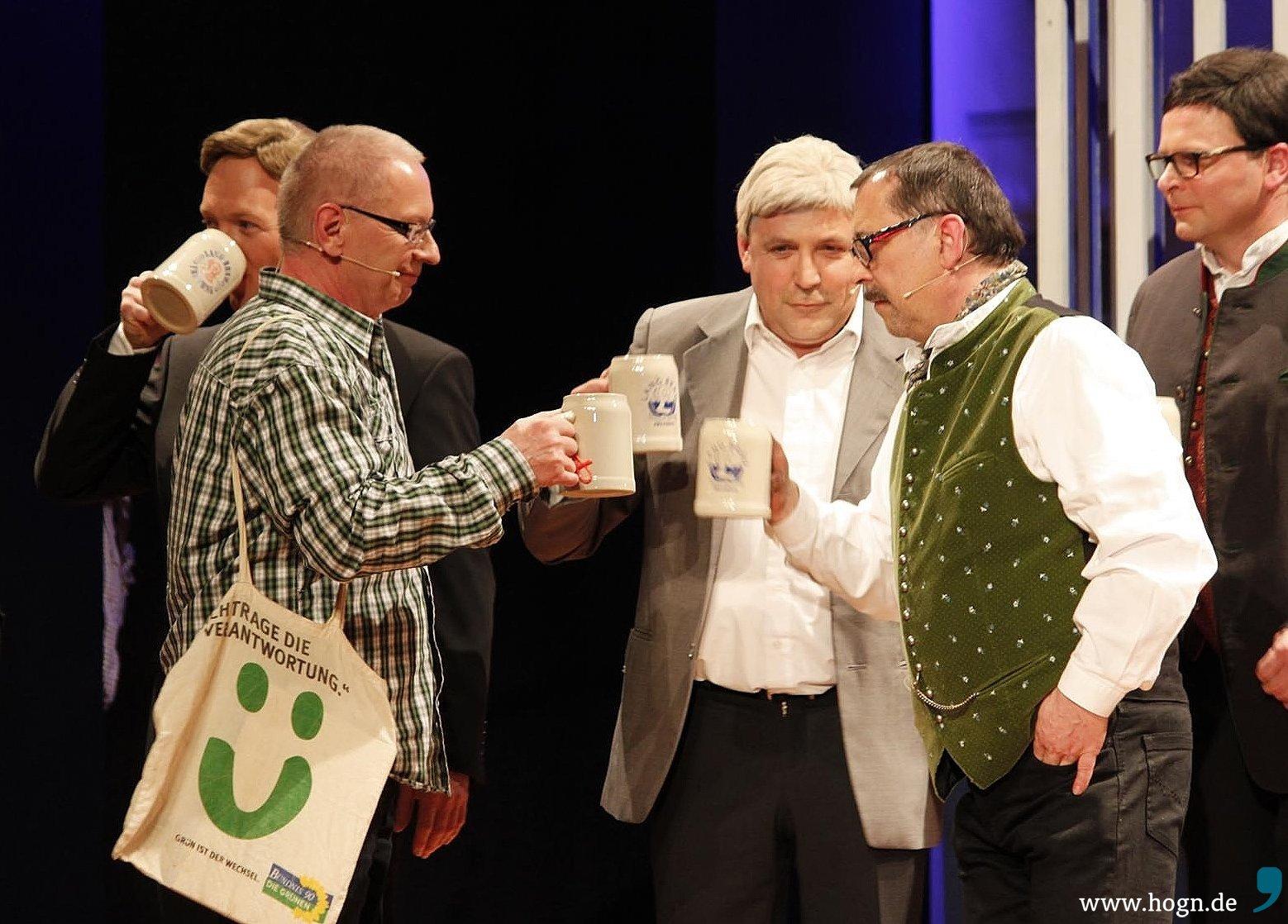 starkbierfest-2014-156