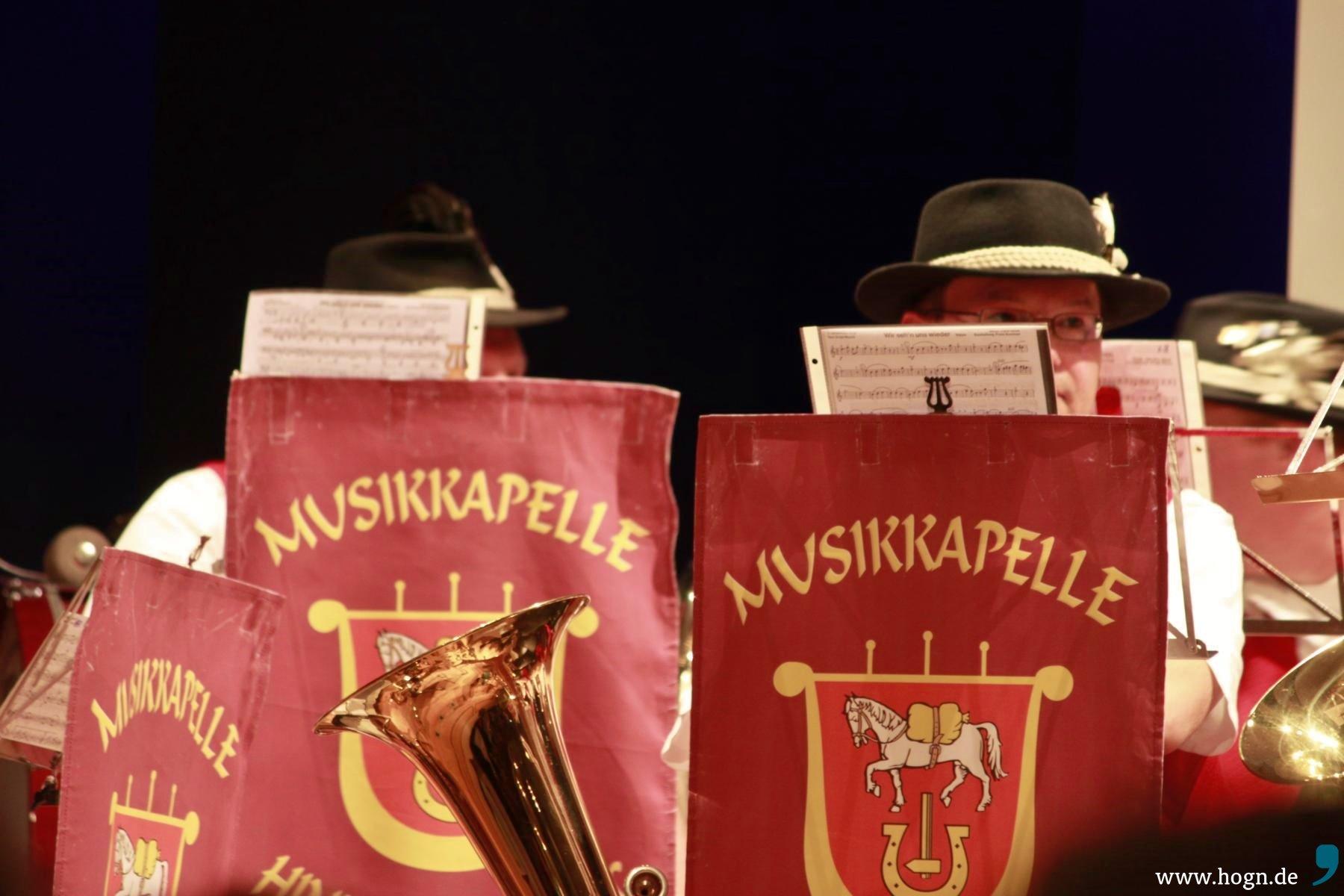 starkbierfest-2014-2