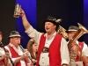 starkbierfest-2014-64