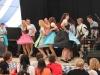 super-waydler-volksfest-18