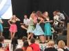 super-waydler-volksfest-19