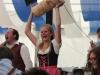 super-waydler-volksfest-29