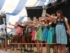 super-waydler-volksfest-3