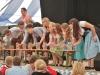 super-waydler-volksfest-70