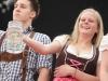 super-waydler-volksfest-81