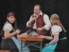 super-waydler-volksfest-102