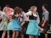 super-waydler-volksfest-154