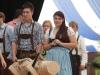super-waydler-volksfest-189