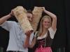 super-waydler-volksfest-224