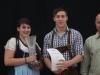 super-waydler-volksfest-239