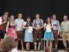 super-waydler-volksfest-250