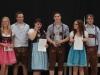 super-waydler-volksfest-254