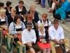 volksfest-2013-201