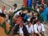 volksfest-2013-203