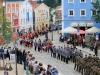 volksfest-2013-205