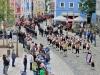 volksfest-2013-221