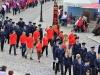volksfest-2013-229