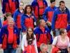 volksfest-2013-233