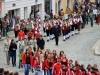 volksfest-2013-235