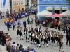 volksfest-2013-263