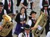 volksfest-2013-264