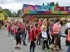 volksfest-2013-275