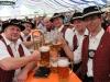 volksfest-2013-334