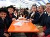 volksfest-2013-336