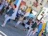 volksfest-waki-22-jpg