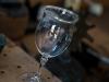 wie-ein-glas-entsteht-5