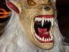 wolfaustreiben-freyung_-38