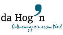 Da Hog'n – Onlinemagazin ausm Woid