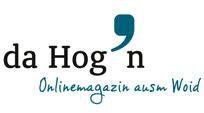 Da Hog'n – Onlinemagazin ausm Woid