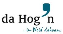 Hog`n Logo