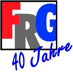 40 Jahre Landkreis Freyung-Grafenau