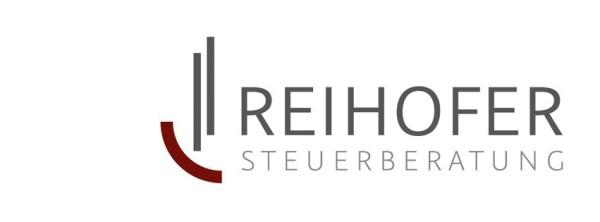 Reihofer_X