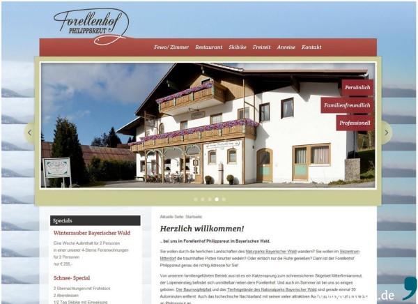 PR-Agentur_Homepage-Texte