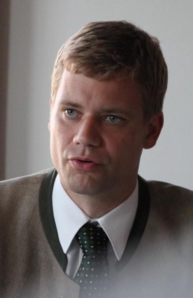Olaf Heinrich