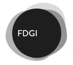 fdgi_logo_NEU
