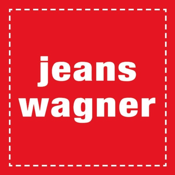 jeans_wagner