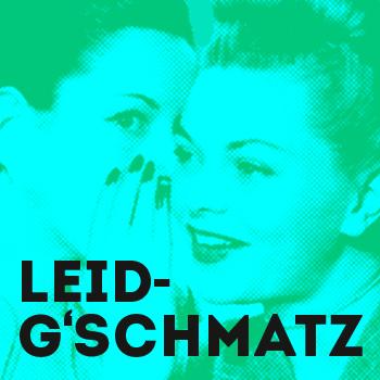 leidgschmatz_klein