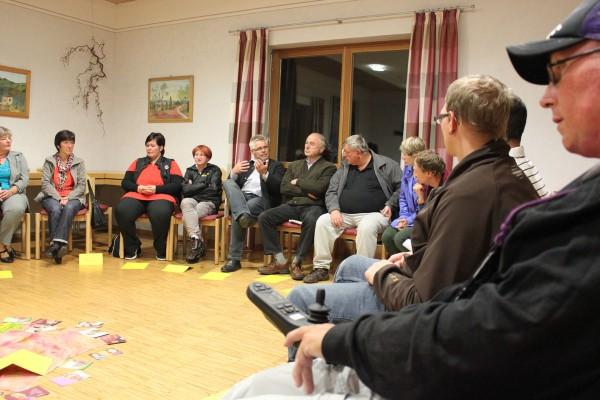 caritas behindertennetzwerk behindert