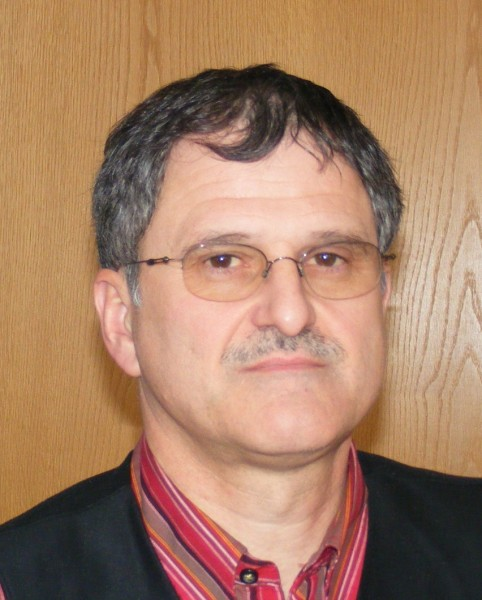 Rainer Rathmann