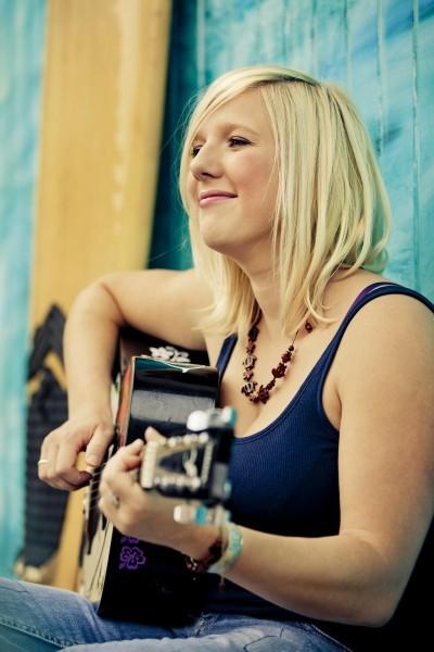 Claudia Koreck_Foto: Lena Semmelroggen
