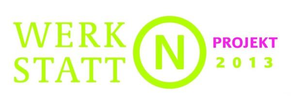 Logo Werkstatt N_Projekt